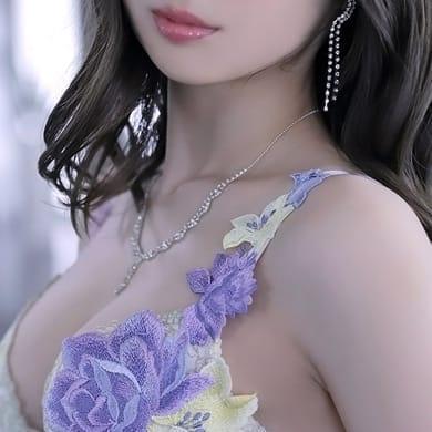 綾瀬 志乃