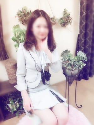 雅(みやび) 春日部・越谷 人妻熟女の園 - 越谷・草加・三郷風俗