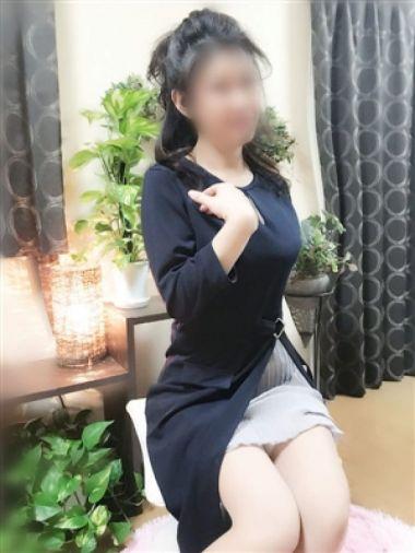 真理(まり)|春日部・越谷 人妻熟女の園 - 越谷・草加・三郷風俗