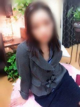 小雪(こゆき) | 春日部・越谷 人妻熟女の園 - 越谷・草加・三郷風俗