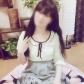 春日部・越谷 人妻熟女の園の速報写真