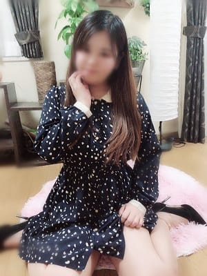 春奈(はるな)|春日部・越谷 人妻熟女の園 - 越谷・草加・三郷風俗