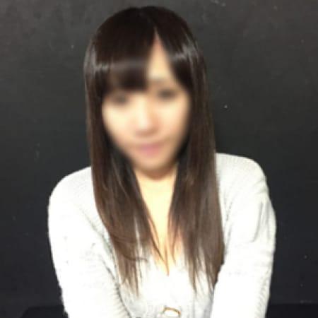 「◆リアルタイムニュース◆」03/09(金) 17:54 | クラブ ゼロのお得なニュース
