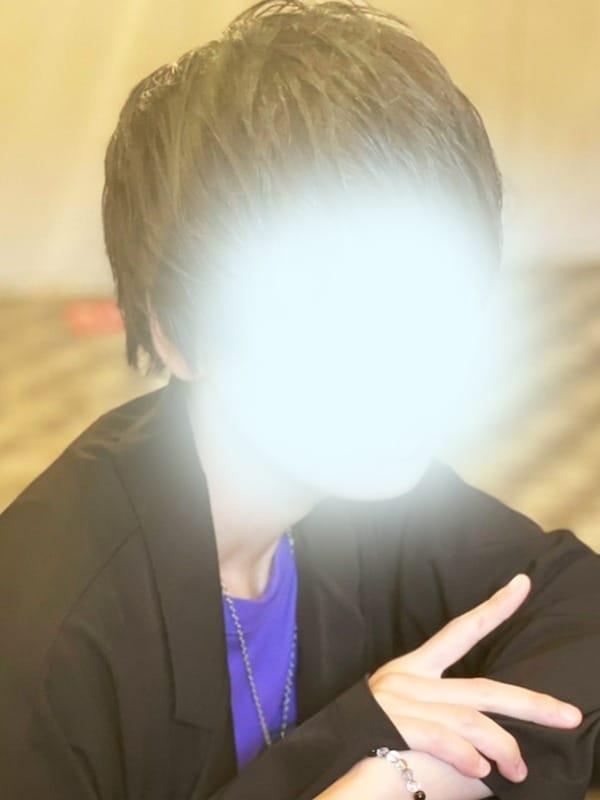 陽【トリプルミックス】