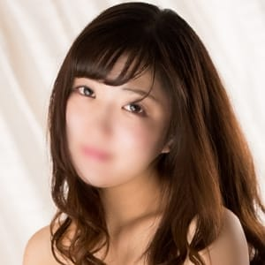 とも | 上野 STRIPE - 上野・浅草風俗
