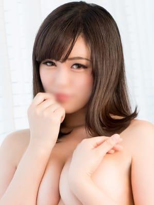 えみ(上野 STRIPE)のプロフ写真1枚目