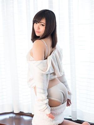 えみ(上野 STRIPE)のプロフ写真4枚目