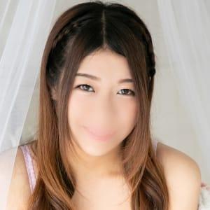ふじ | 上野 STRIPE - 上野・浅草風俗