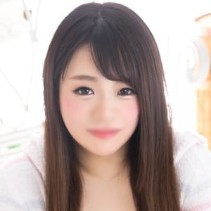 せな | 上野 STRIPE - 上野・浅草風俗