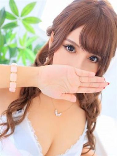 リン(りん)現役アパレル店員|M-STYLE aroma-M(エムスタイルアロマ) - 広島市内風俗