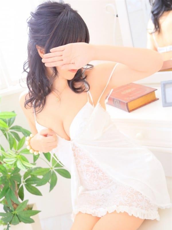 リコ(りこ)現役秘書(M-STYLE aroma-M(エムスタイルアロマ))のプロフ写真2枚目