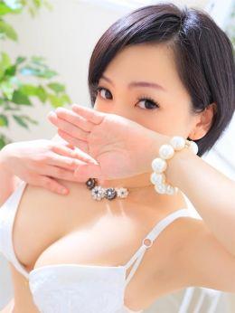 恵(めぐみ)屈指マッサージ技術   M-STYLE aroma-M(エムスタイルアロマ) - 広島市内風俗