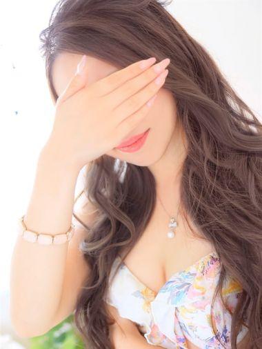 ゲスト新人 愛莉(あいり)S級|M-STYLE aroma-M(エムスタイルアロマ) - 広島市内風俗