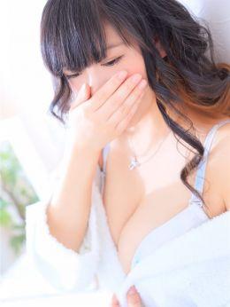 優乃(ゆの)業界未経験Hカップ | M-STYLE aroma-M(エムスタイルアロマ) - 広島市内風俗