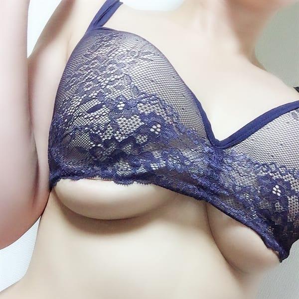 有紀(ゆき)綺麗系Fカップ巨乳