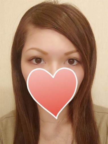 ゲスト新人 桜子(さくらこ)|M-STYLE aroma-M(エムスタイルアロマ) - 広島市内風俗