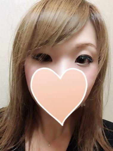 ゲスト新人 美桜(みお)素人|M-STYLE aroma-M(エムスタイルアロマ) - 広島市内風俗