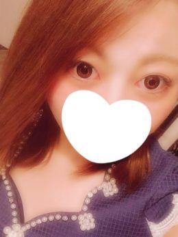 ゲスト新人 涼(りょう)激カワ | M-STYLE aroma-M(エムスタイルアロマ) - 広島市内風俗