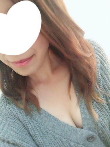 新人 華恋(かれん)未経験S級|M-STYLE aroma-M(エムスタイルアロマ) - 広島市内風俗