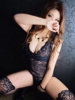 ちなみ(ちなみ)痴女系小悪魔 | M-STYLE aroma-M(エムスタイルアロマ) - 広島市内風俗