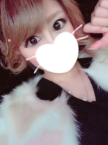新人 メイサ(めいさ)S級美人|M-STYLE aroma-M(エムスタイルアロマ) - 広島市内風俗