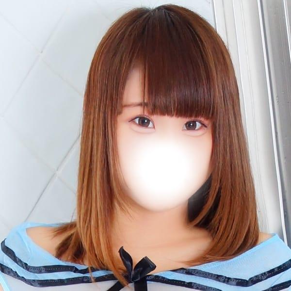 「本日出勤です!」07/12(日) 16:55 | えりの写メ・風俗動画