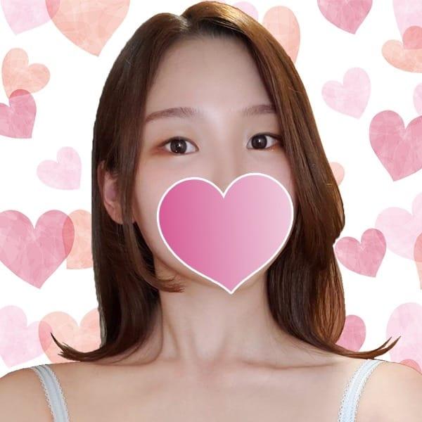 ゆき【感度抜群スレンダー美少女♡ 】   ラヴィアンジュ(立川)
