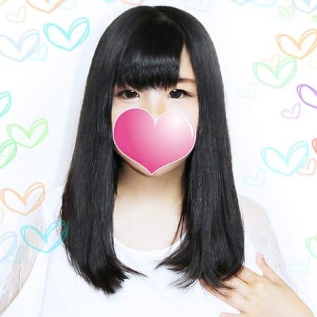 ひなの【巨乳可愛い美少女系♡】   ラヴィアンジュ(立川)