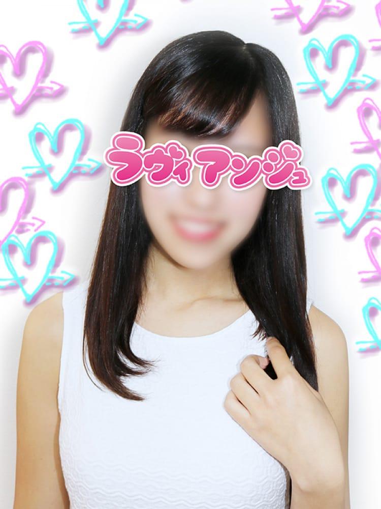 「花粉症やばいです」03/02(03/02) 13:01 | くららの写メ・風俗動画