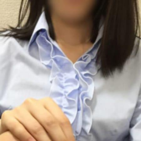 日暮里駅前クンニ塾 - 日暮里・西日暮里派遣型風俗