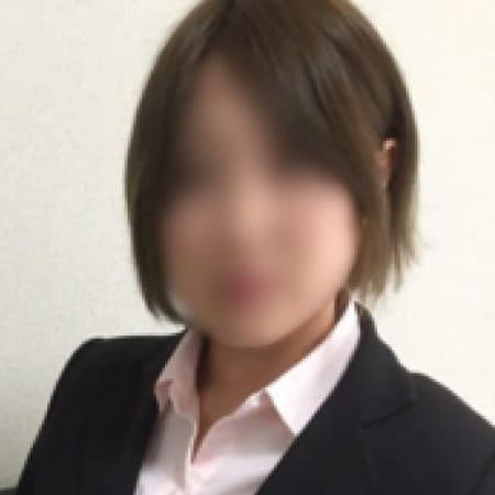 夏川(なつかわ) 先生