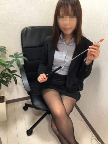 神崎(かんざき)先生|日暮里駅前クンニ塾 - 日暮里・西日暮里風俗