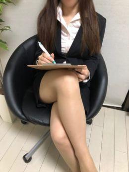 菊池(きくち)先生 | 日暮里駅前クンニ塾 - 日暮里・西日暮里風俗