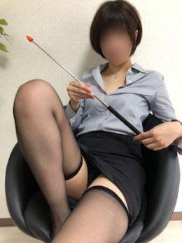 あおい先生 | 日暮里駅前クンニ塾 - 日暮里・西日暮里風俗