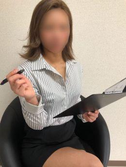 滝沢(たきざわ)先生 | 日暮里駅前クンニ塾 - 日暮里・西日暮里風俗