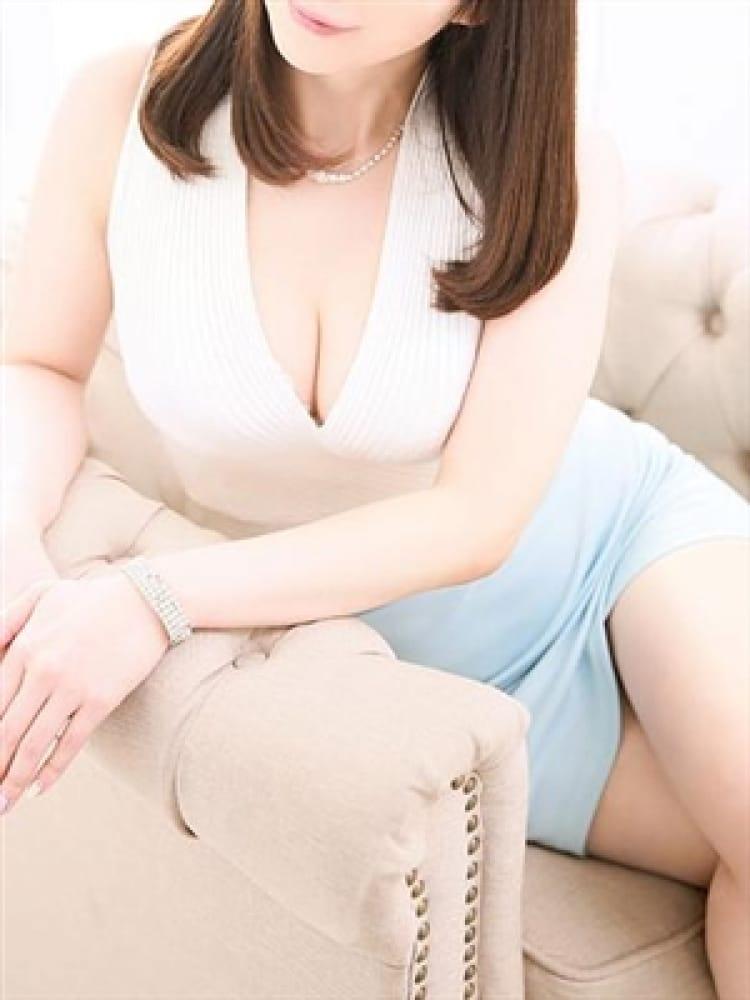 しおり(上野人妻セカンドラバーズ)のプロフ写真1枚目