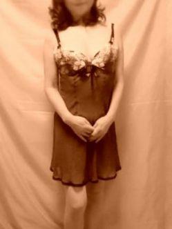 40代イメージ画像|ナイショでおすすめの女の子