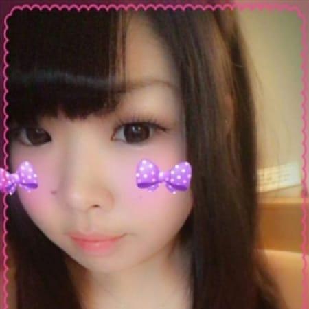 flower フラワー - 善通寺・丸亀派遣型風俗