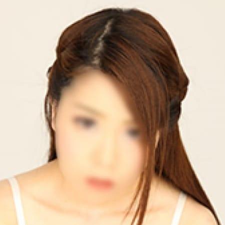 まりさ【S級美少女!】 | ウルトラプライス(品川)
