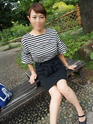 みづき(熟年カップル~生電話からの営み~)のプロフ写真3枚目