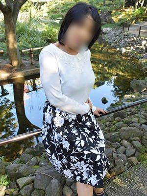 さや(熟年カップル~生電話からの営み~)のプロフ写真2枚目