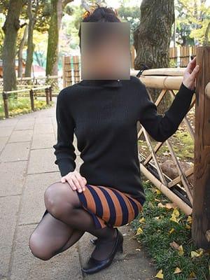 ゆん(熟年カップル~生電話からの営み~)のプロフ写真4枚目