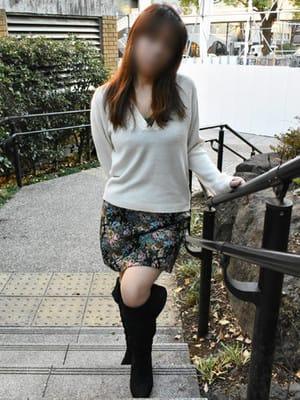 つばき(熟年カップル~生電話からの営み~)のプロフ写真1枚目