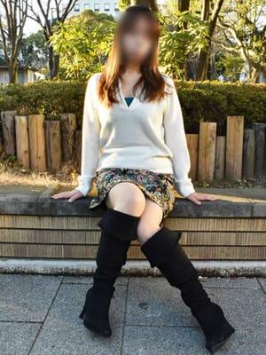 つばき(熟年カップル~生電話からの営み~)のプロフ写真2枚目