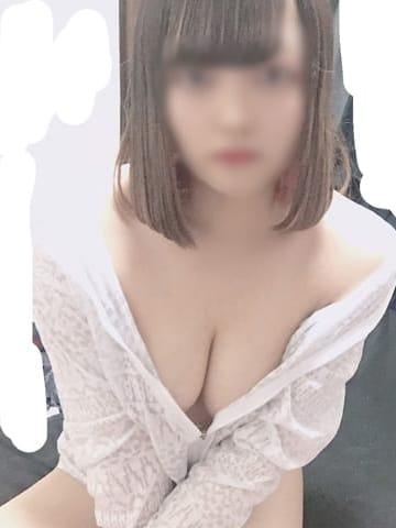 朝比奈 麦【逸材★未経験19歳美少女】