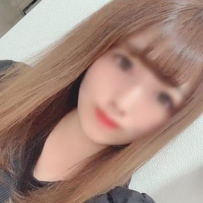 川瀬 みお【Fカップ★女子アナ系美少女!】 | イラマチーオ池袋店(池袋)