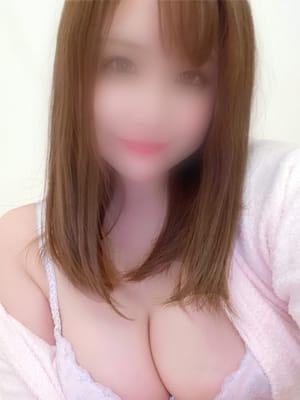 長瀬 りほ(イラマチーオ上野店)のプロフ写真2枚目