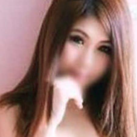 「【OZ~オズ~】 ★お得なインフォメーション★」10/19(木) 22:28   OZ~オズ~のお得なニュース