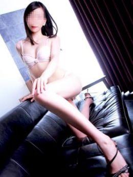りぃな | タレントクラブ倉敷店 - 倉敷風俗