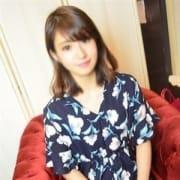 「☆★ご新規様割引★☆」11/21(水) 03:24 | 素人淫乱妻のお得なニュース